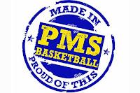 http://www.pmsbasketball.com/