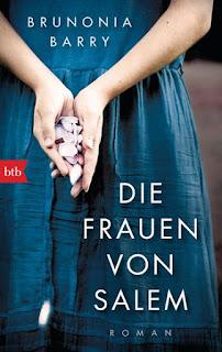 https://www.randomhouse.de/Taschenbuch/Die-Frauen-von-Salem/Brunonia-Barry/btb-Taschenbuch/e498594.rhd#info