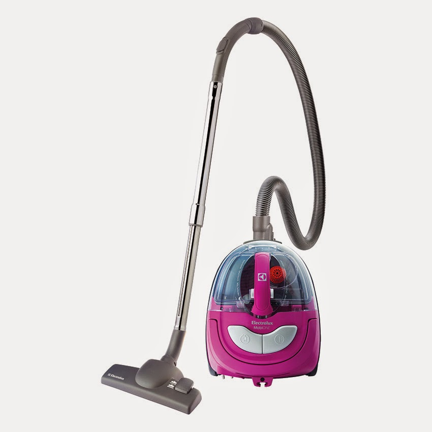 Cheap Electrolux Vacuum Cleaner Zmo1521m Review