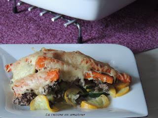 http://recettes.de/gratin-aux-saveurs-provencales