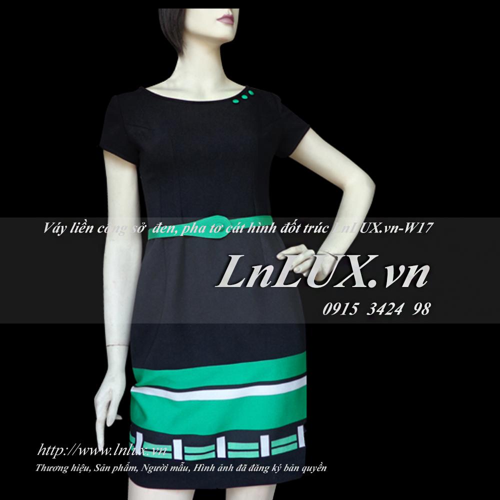 lnlux.vn-vay-lien-cong-so-den-pha-to-cat-hinh-dot-truc-lnlux-w17.