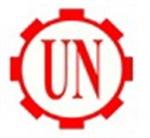 Logo PT Union Tetap Jaya