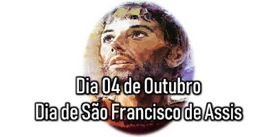 A História de São Francisco de Assis