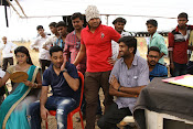Idi Naa Lovestory working stills-thumbnail-13