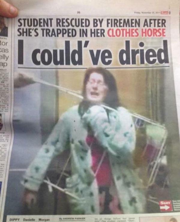 She-couldve-dried.jpg