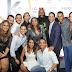 Kasta.co la primera App para manejo de casting en la República Dominicana