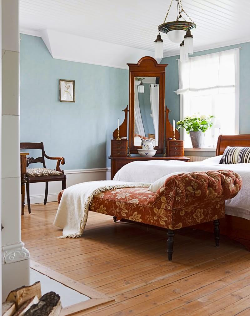 lovely scandinavian style interior design | Decor Inspiration Lovely Scandinavian Country House | Cool ...