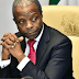 Don't give bribes to police, FRSC, Immigration, Osinbajo tells Nigerians