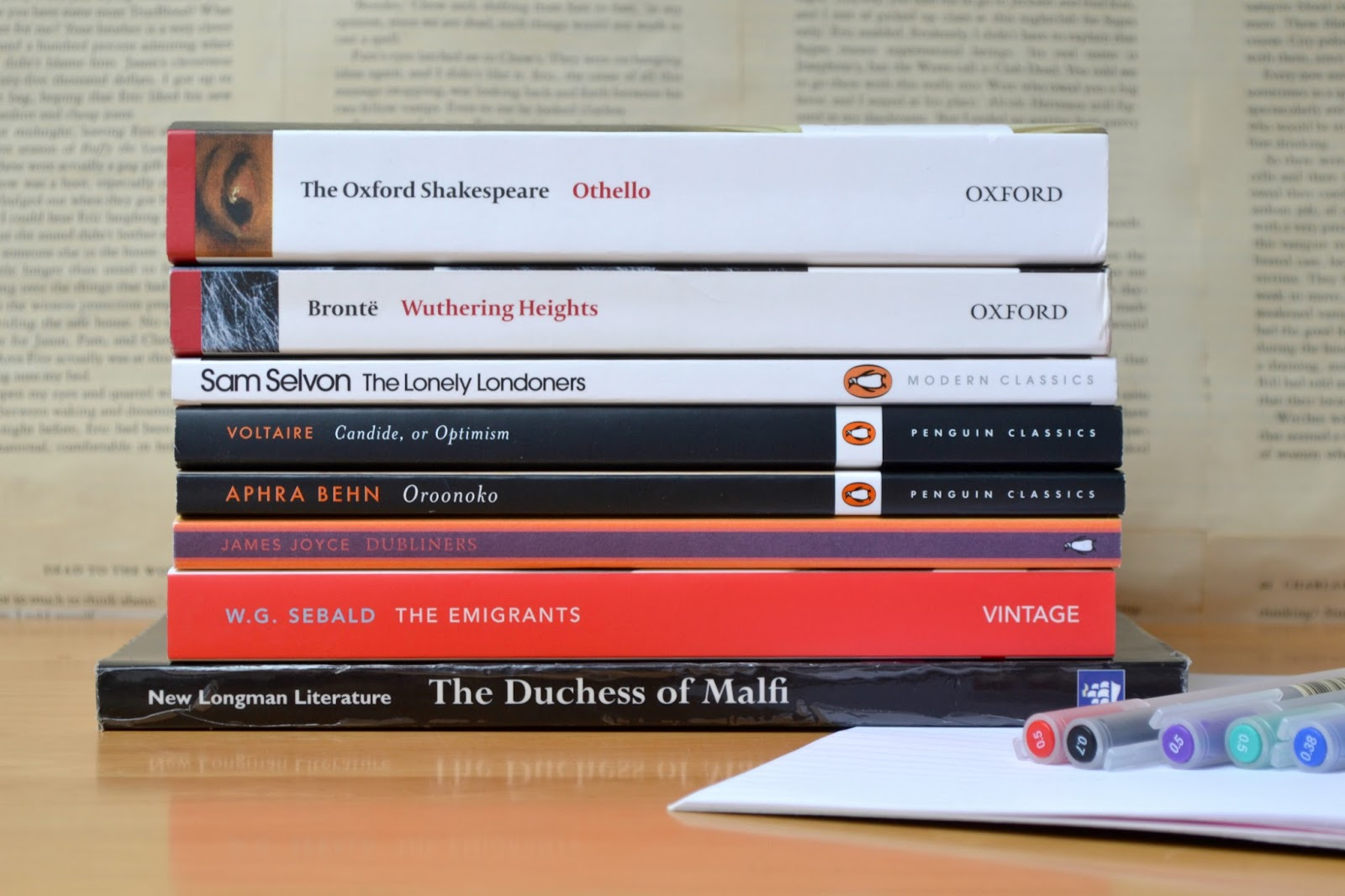 treatment of villainy in hamlet and duchess of malfi essay It cannot be said that i have endorsed every critical essay reprinted, as my  editor's notes  ing plays, the white devil and the duchess of malfi russell  fraser.