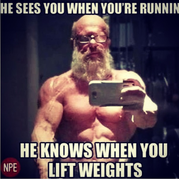 force+factor+santa+lifting+weights.jpg