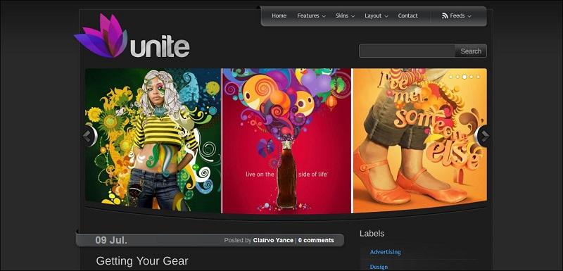 blogger template world bloggertemplateworld.com
