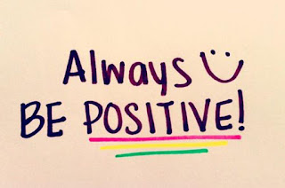 pensees positives