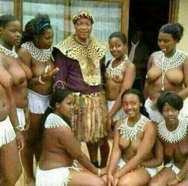 African Village Woman Sex Vedio 106
