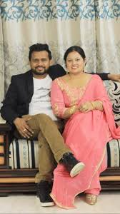 Karamjit Anmol Family Wife Son Daughter Father Mother Age Height Biography Profile Wedding Photos