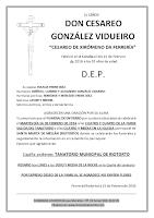http://www.funerarialourido.com/2016/02/16-de-febrero-de-2016-funeral-cesareo.html