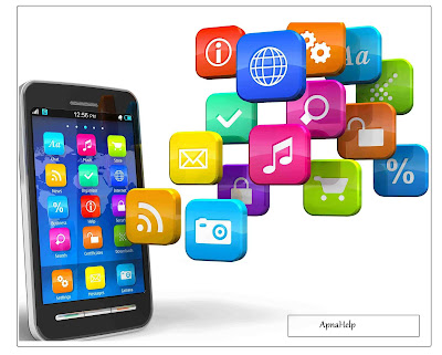5 minute me free android apps kaise banaye
