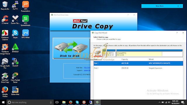 Download Minitool Drive Copy v5.0 Terbaru Free_anditii.web.id