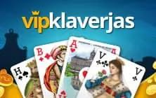 Hollanda İskambili Klaverjas
