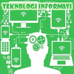 Pengertian Teknologi Informasi dan Fungsinya