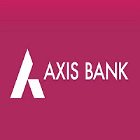 Axis Bank job Openings