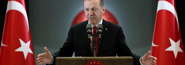 Η «τούρκικη ρουλέτα»