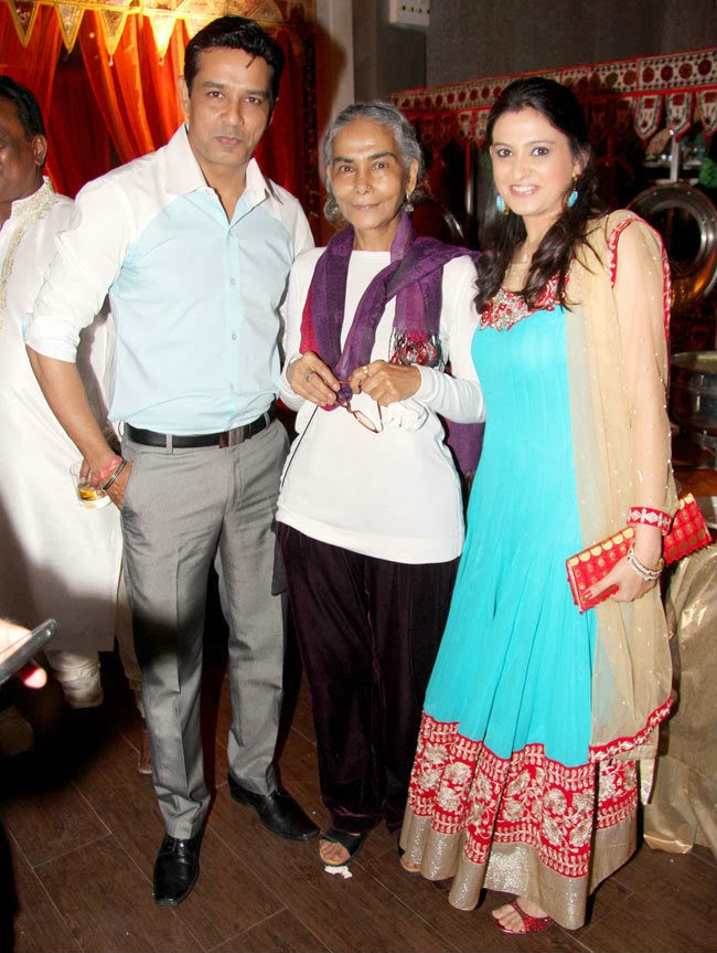 Balika Vadhu 1500 Episodes Celebration