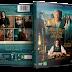 O Homem Que Inventou O Natal DVD Capa