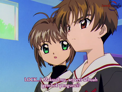 Download Cardcaptor Sakura 38 Sub Indo