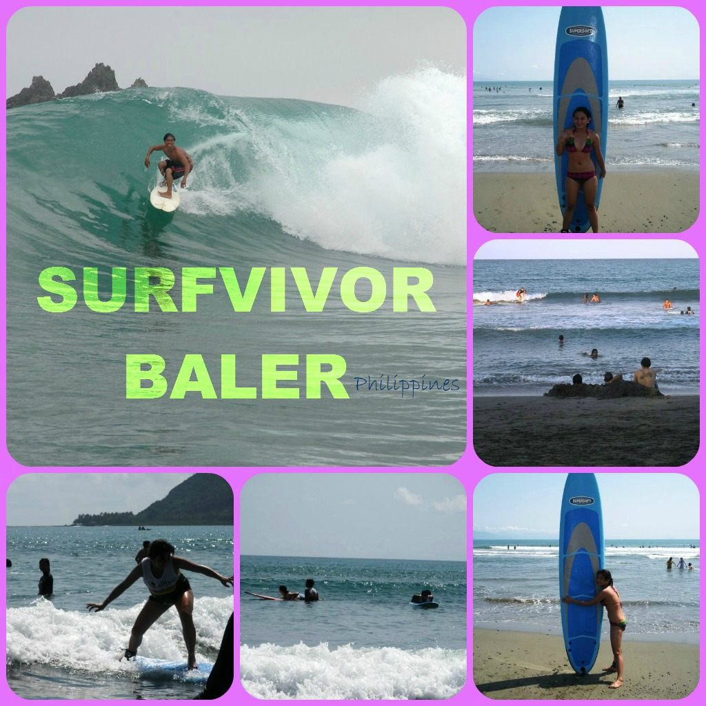Triple  Travel And Tours Baler