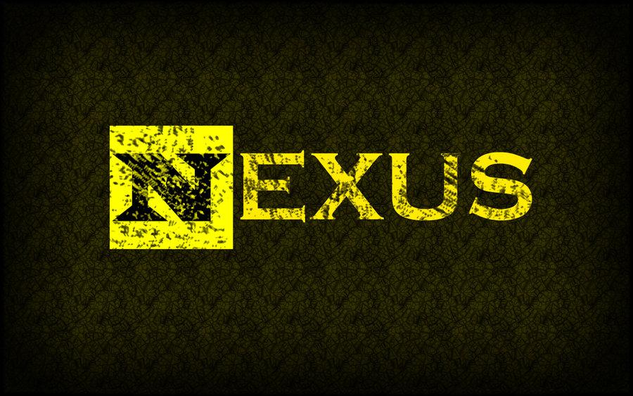 nexus wwe the - photo #6