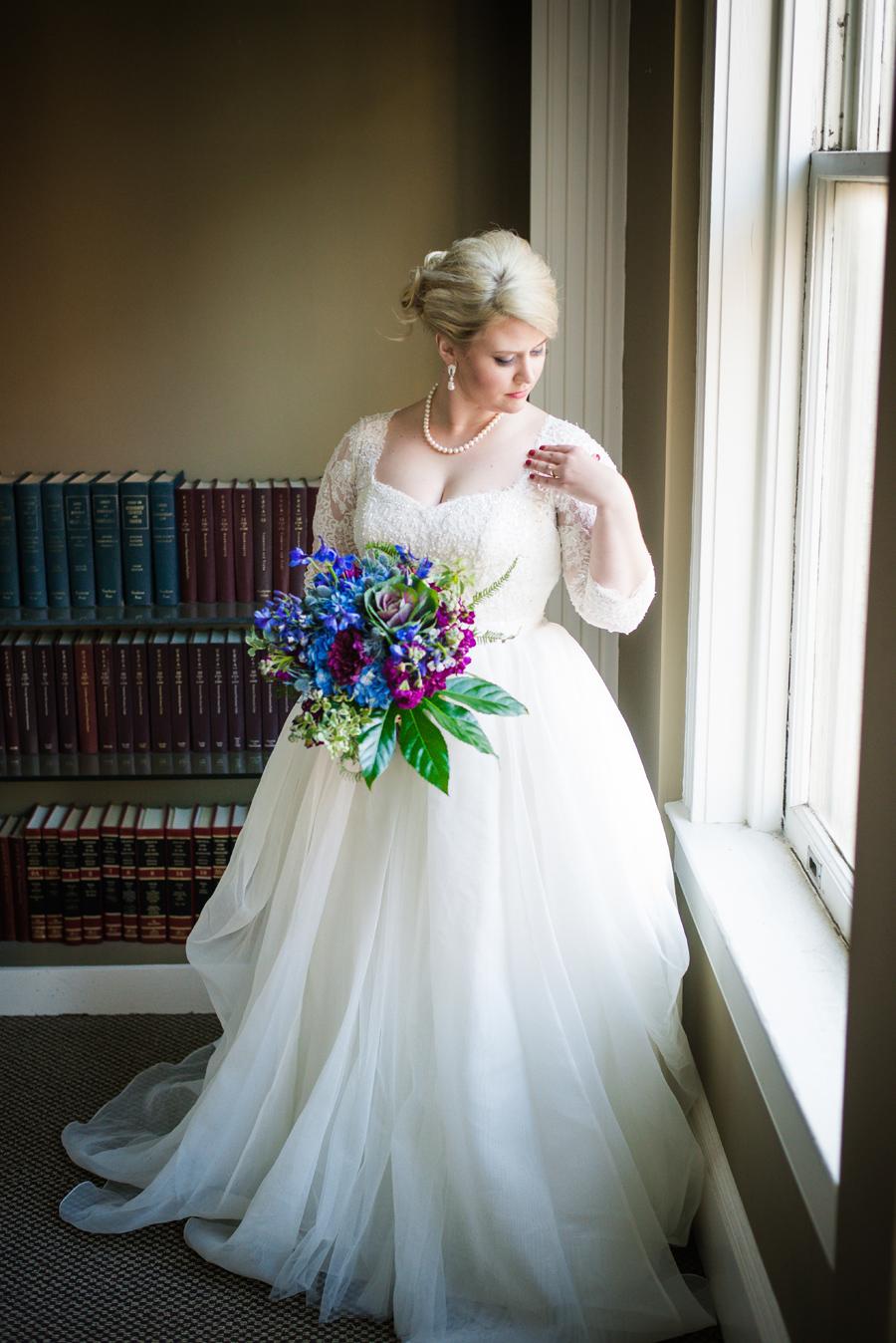 Wedding Dress Shops In Arkansas 42 Best Such a sweet wedding