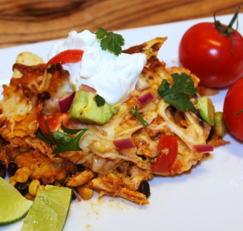 Chicken Tamales Recipe: Menu Musings Of A Modern American Mom: Chicken Tamale