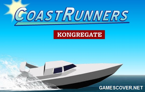 Play Coast Runners Online Game