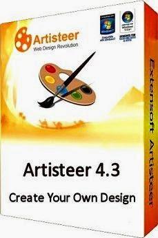 Software Plus: Artisteer 4 3 Incl Crack Patcher
