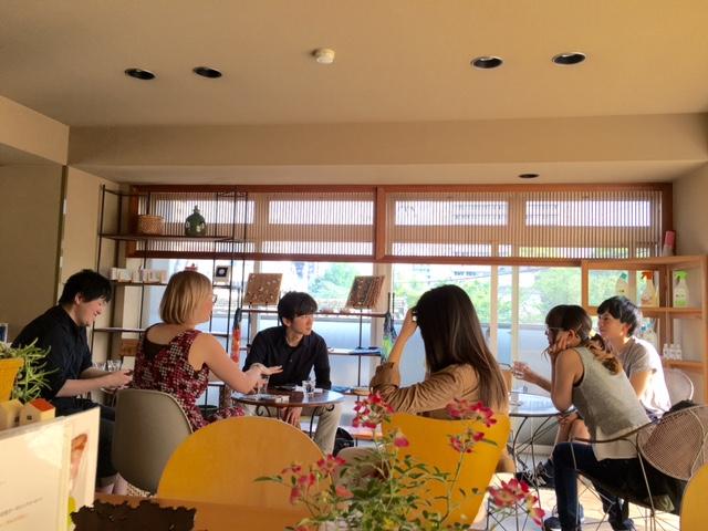 hana chatrooms Superghanacom home: music videos : single girls: single men : meet christian friends.