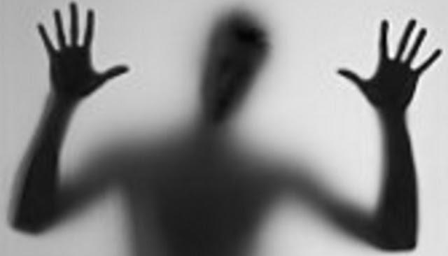 Enam Tips Dalam Berurusan Dengan Para Penderita Gangguan Mental