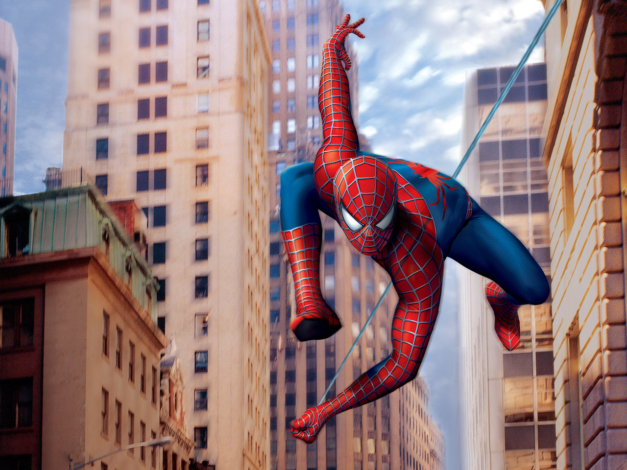 Spider man 2 game download for pc how can i win slot machines
