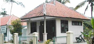 Museum Tambaksari