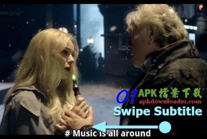 MX Player APK / APP 下載,好用的手機影片播放軟體 APP,Android APP