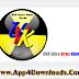 UVK Ultra Virus Killer 8.0.6.0 Download For Windows