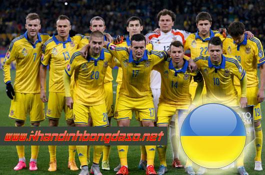 Slovakia vs Ukraine 2h45 ngày 17/11 www.nhandinhbongdaso.net