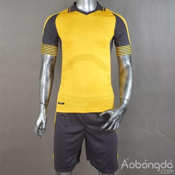 Áo bóng đá Thái siêu cấp Không Logo Arsenal