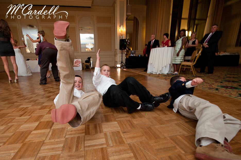 Mccardell Photography Nc Weddings And Portraits