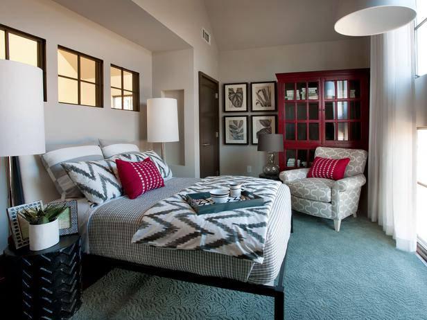 FREE IS MY LIFE: 2012 HGTV Green Home CONTEST - Win House ...