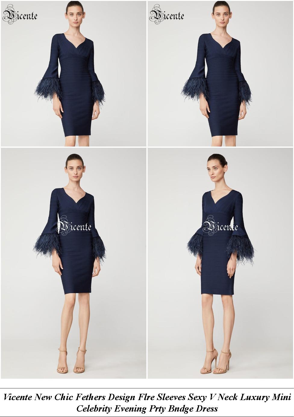 Cheap Maxi Dresses Uk Petite - Super Clearance Sale - Affordale Evening Dresses Duai
