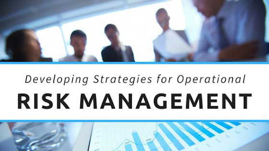 Developing Strategies for Operational Risk Management | Automation Technologies | Blog