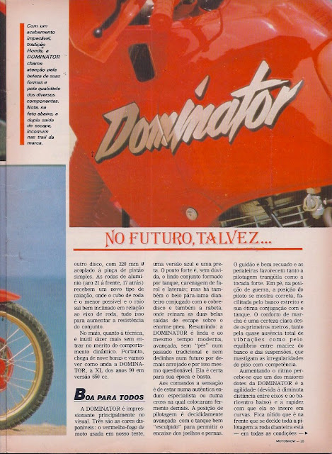 dominator%2B6 - NX650 Dominator - EM DOSE DUPLA!!!