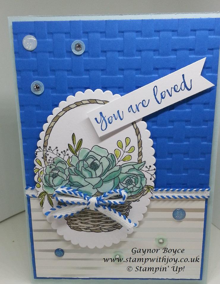 Открытки для, скрапбукинг открытка корзинка