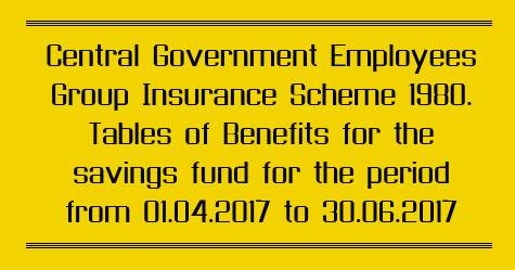 Central-Government-Employees-Group-Insurance-Scheme-CGEGIS