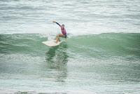 26 Zoe Grospiron Longboard Pro Biarritz foto WSL Damien Poullenot